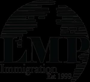 LMP Immigration